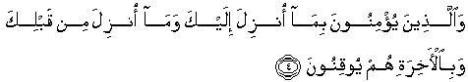 ayat145.jpg