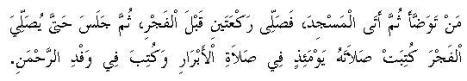 ayat172.jpg