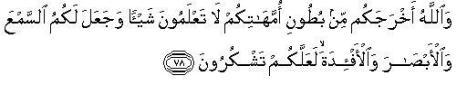 ayat212.jpg