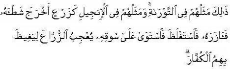 ayat59.jpg