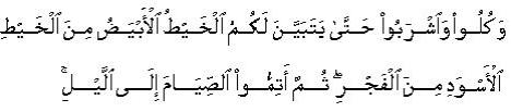 ayat113.jpg